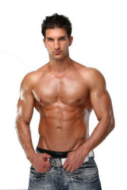... Know-how for Slim Men - Choose the Very best Gain In Weight Diet plan